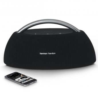 Harman Kardon Go + Play - ex demo