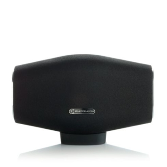 Monitor Audio Mass Center - autoryzowany dealer - dostawa i kable gratis !!!