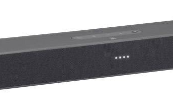 JBL Link Bar - soundbar z Android TV - dostawa gratis !!!