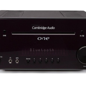 Cambridge Audio One - 20 rat 0% / rabat / głośniki w super cenie !!!
