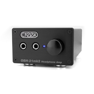Creek OBH 21 mkII