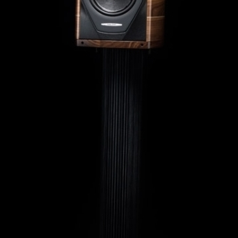 Sonus Faber Olympica Stand