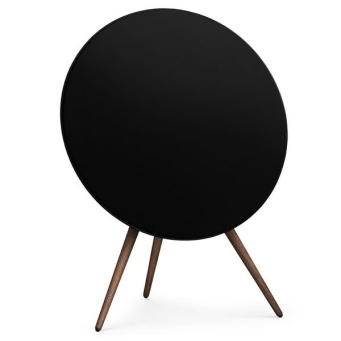 Bang & Olufsen Beoplay A9 4th gen.