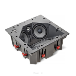 Focal 100 IC 5 LCR