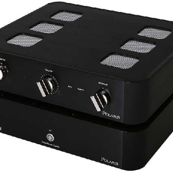 Ayon Audio Polaris III