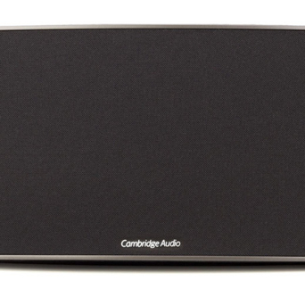 Cambridge Audio Bluetone 100 - aktywny głośnik bluetooth